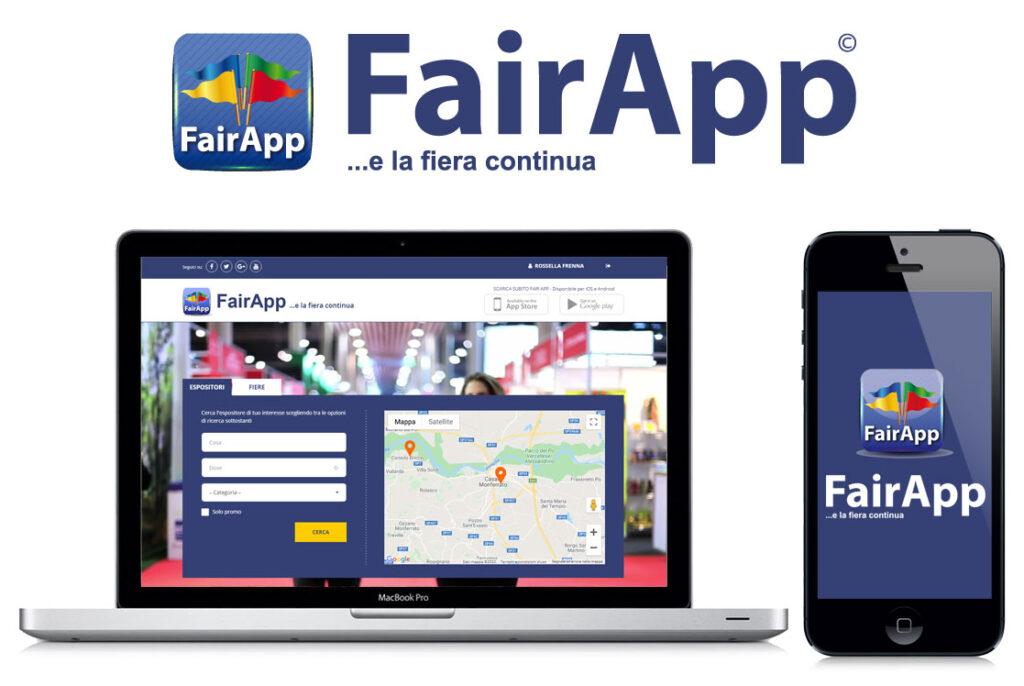 FairApp
